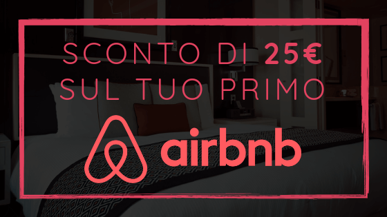 banner-airbnb