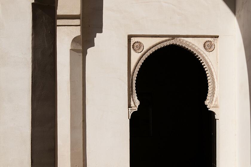 Alcazaba Malaga orari e prezzi