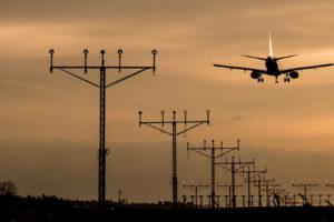 aeroporto malaga